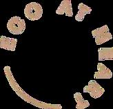 EcoAtHeart_Logo_edited.png