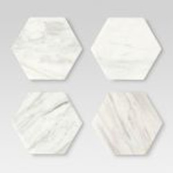 Threshold-Marble-Stackable-Coasters