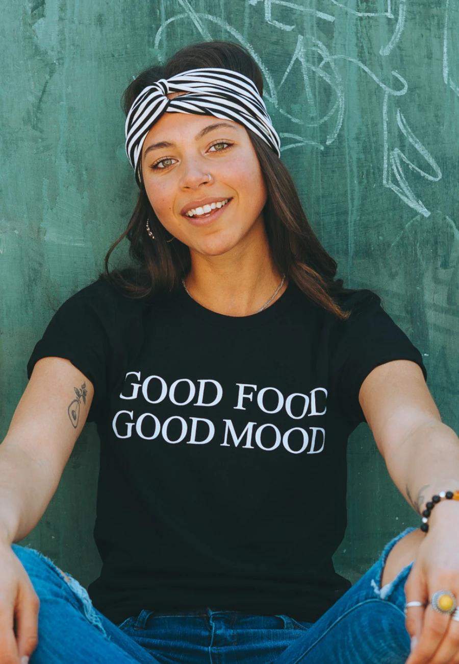 Vegetaryn Shirt