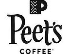 petes coffee logo.jpg