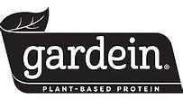 gardein logo.jpg