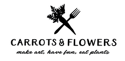 Carrots and Flowers.png