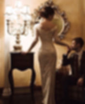 "свадьба в ресторане ""Гости"""