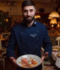 """ресторан-кондитерская """"Гости"""".jpg"""