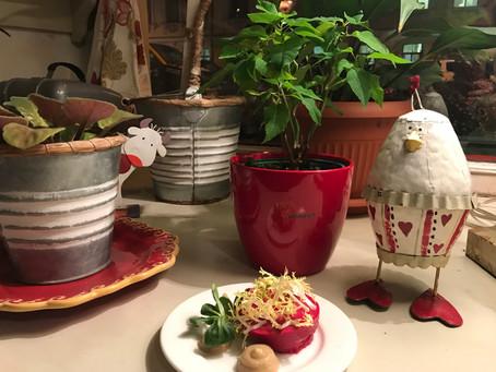 Винный ужин 24.01 пост-релиз