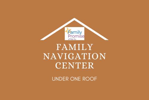 Family Navigation Center.png