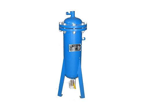 Air filter  过滤器