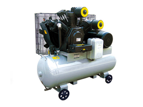 Low Air Compressor  低压空压机