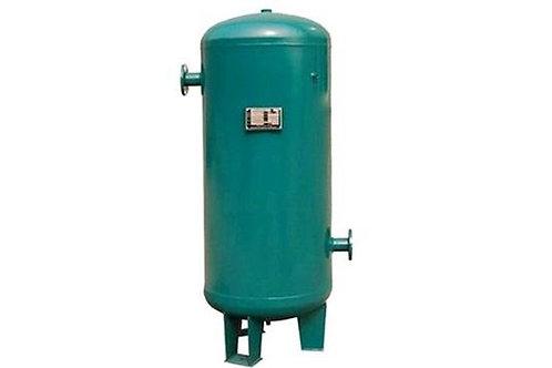 Air tank  储气罐