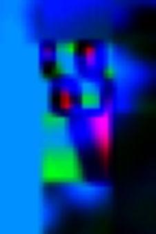 newpix16_700.jpg