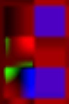 newpix9_700.jpg