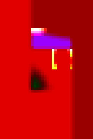 newpix1_700.jpg