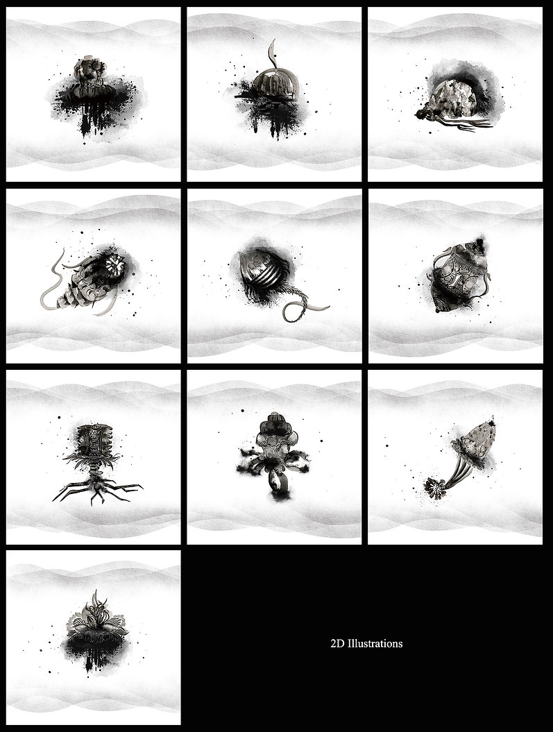 2d插画.jpg