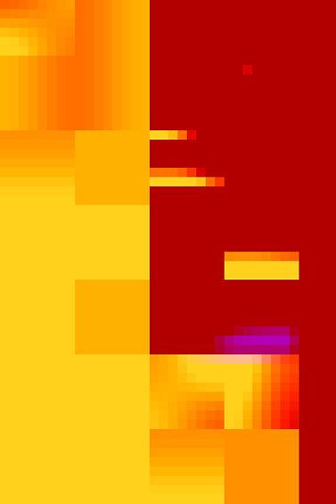 newpix5_700.jpg