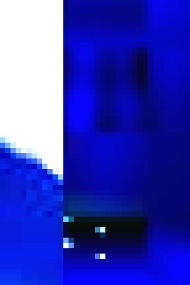 newpix13_700.jpg