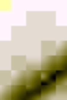 newpix17_700.jpg