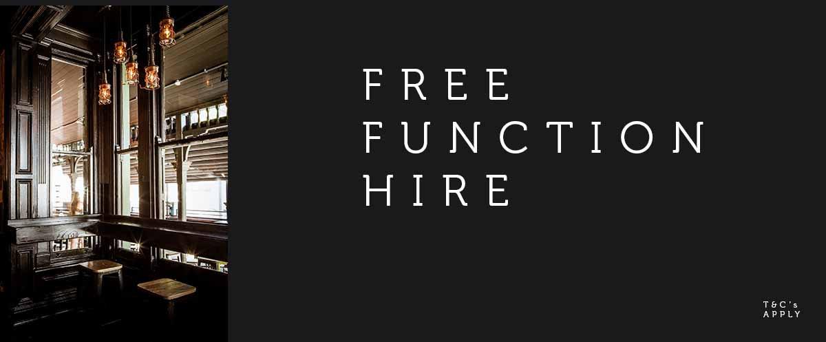 Free function hire.jpg