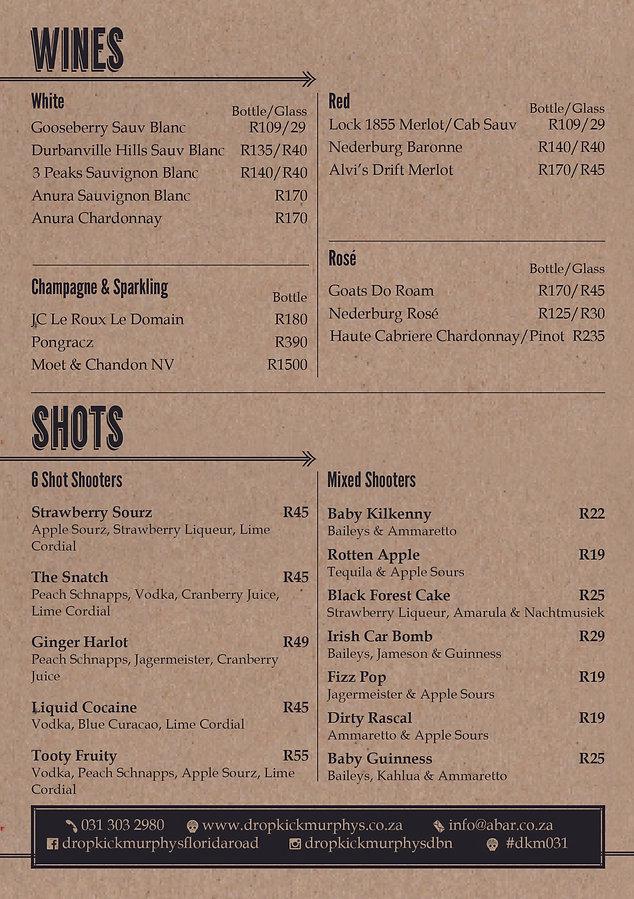 Covid 2020 Drinks Menu PG1.jpg