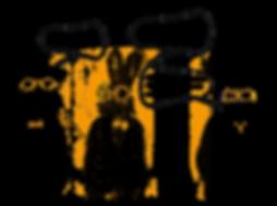 druckerei,druckerei wien,druck wien,druckerei 1060 wien,werbeagentur,werbeagentur 1060 wien,werbung,agentur,printart,print,drucksorten,folie,werbemittel,drucksorten, klebefolie,verklebung,beklebung,grafik,grafik wien,design,POS materialien,kundenstopper, banner,mash,mashbanner,mashbanner wien,autoverklebung,autofolie,fahnen,flyer, beachflags,werbetechnik,schilder,leuchtreklame,werbetafeln,aufkleber,plakate,werbemittel,social media,logo,folierung wien,autobeklebung,werbung wien,marketing,digital marketing, marketing wien,rollup,roll-up,werbeartikel,messesysteme,leuchtdisplays,led werbung, leuchtsäule,aussenwerbung,werbefläche vermieten,werbefläche,print-art werbeagentur,aufsteller,digital werbung,presswall,presewand,pos marketing,verkehrsmittelwerbung,werbeaufsteller,messe,promotion,shopbranding,event,web design,packagedesign,fahrzeugbeschriftung, montage,aufbau,giveaways,streuartikel,kartondisplays,eventgestaltung,messebau, informationssysteme,gerüstwerbung,display