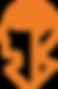 druckerei,druckerei wien,druck wien,druckerei 1060 wien,werbeagentur,werbeagentur 1060 wien,werbung,agentur,printart,print,drucksorten,folie,werbemittel,drucksorten, klebefolie,verklebung,beklebung,grafik,grafik wien,design,POS materialien,kundenstopper, banner,mash,mashbanner,mashbanner wien,autoverklebung,autofolie,fahnen,flyer, beachflags,werbetechnik,schilder,leuchtreklame,werbetafeln,aufkleber,plakate,werbemittel,social media,logo,folierung wien,autobeklebung,werbung wien,marketing,digital marketing, marketing wien,rollup,roll-up,werbeartikel,messesysteme,leuchtdisplays,led werbung, leuchtsäule,aussenwerbung,werbefläche vermieten,werbefläche,print-art werbeagentur,aufsteller,digital werbung,presswall,presewand,pos marketing,verkehrsmittelwerbung,werbeaufsteller,messe,promotion,shopbranding, ,event,strategie,web design,packagedesign,fahrzeugbeschriftung, montage,aufbau,giveaways,streuartikel,kartondisplays,eventgestaltung,messebau, informationssysteme,gerüstwerbung,display