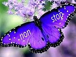 mina non-stop.jpg