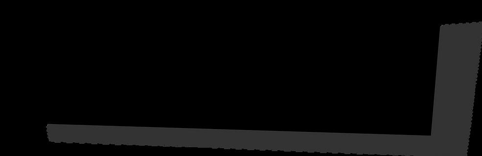 druckerei,druckerei wien,druck wien,druckerei 1060 wien,werbeagentur, 1060 wien,werbung,agentur,print,drucksorten,folie,werbemittel,drucksorten, klebefolie,verklebung,beklebung,grafik design,grafik wien,POS materialien,bauzaun werbung,banner,mash,mashbanner,PVC banner,autoverklebung,autofolie,fahnen,flyer,beachflags,werbetechnik,schilder,leuchtreklame,werbetafeln,aufkleber,plakate,werbemittel,social media,logo,folierung wien,autobeklebung,werbung wien,marketing,digital marketing, marketing wien,rollup,roll-up,werbeartikel,messesysteme,leuchtdisplays,led werbung, leuchtsäule,aussenwerbung,werbefläche vermieten,werbefläche,print-art werbeagentur,aufsteller,digital werbung,presswall,presewand,pos marketing,verkehrsmittelwerbung,werbeaufsteller,messe,promotion,shopbranding, ,event,strategie,web design,packagedesign,fahrzeugbeschriftung, montage,aufbau,giveaways,streuartikel,kartondisplays,eventgestaltung,messebau, informationssysteme,gerüstwerbung,display