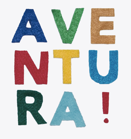 AVENTURA.png
