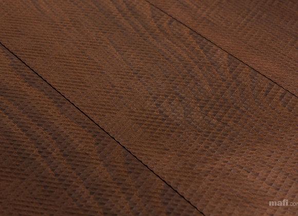 Beech Vulcano Fresco Punto - Natural Oil