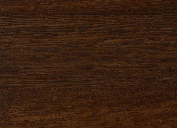 Oak Cognac Oil