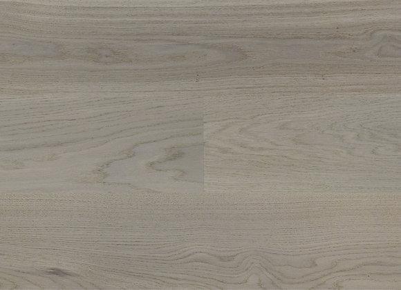 Oak Sandstone