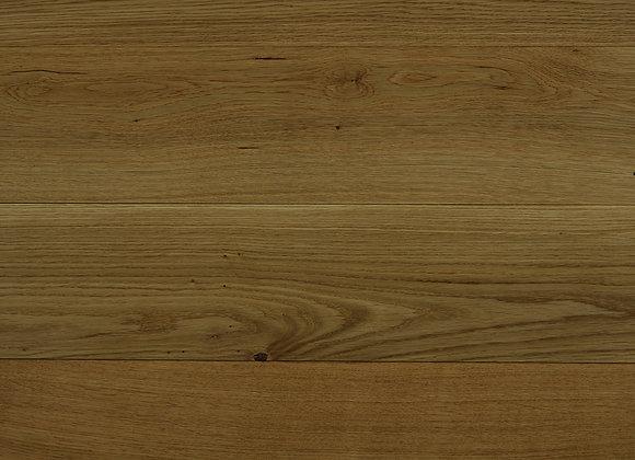 Oak Birmit