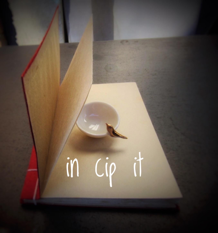 Con un buon libro