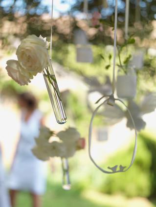 Ceramiche a Cerreto 2017 - Festa delle Rose - 6-7 maggio