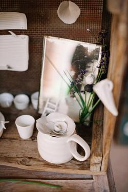 Itinerant Ceramics 2018