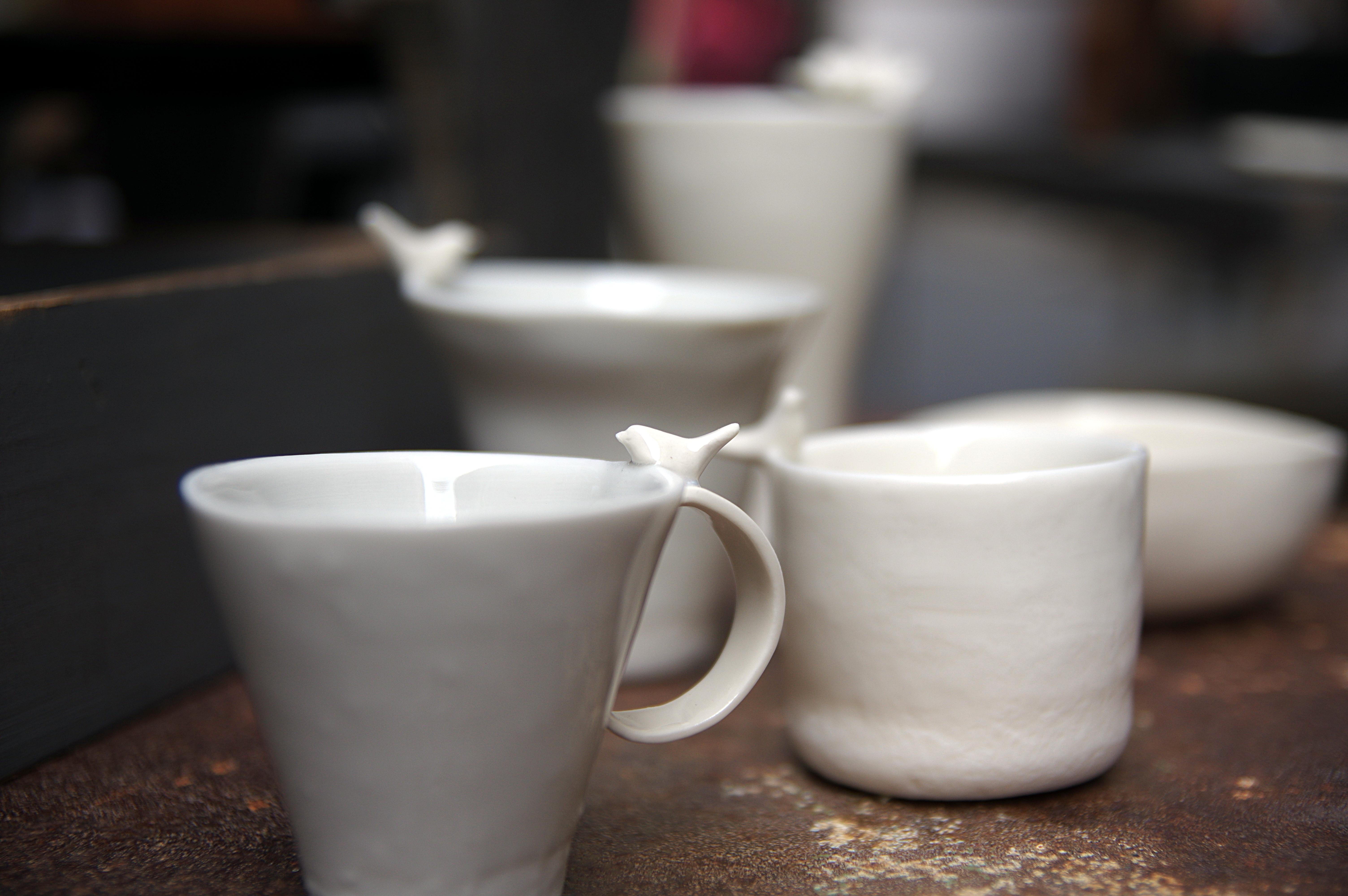 Ora del caffè
