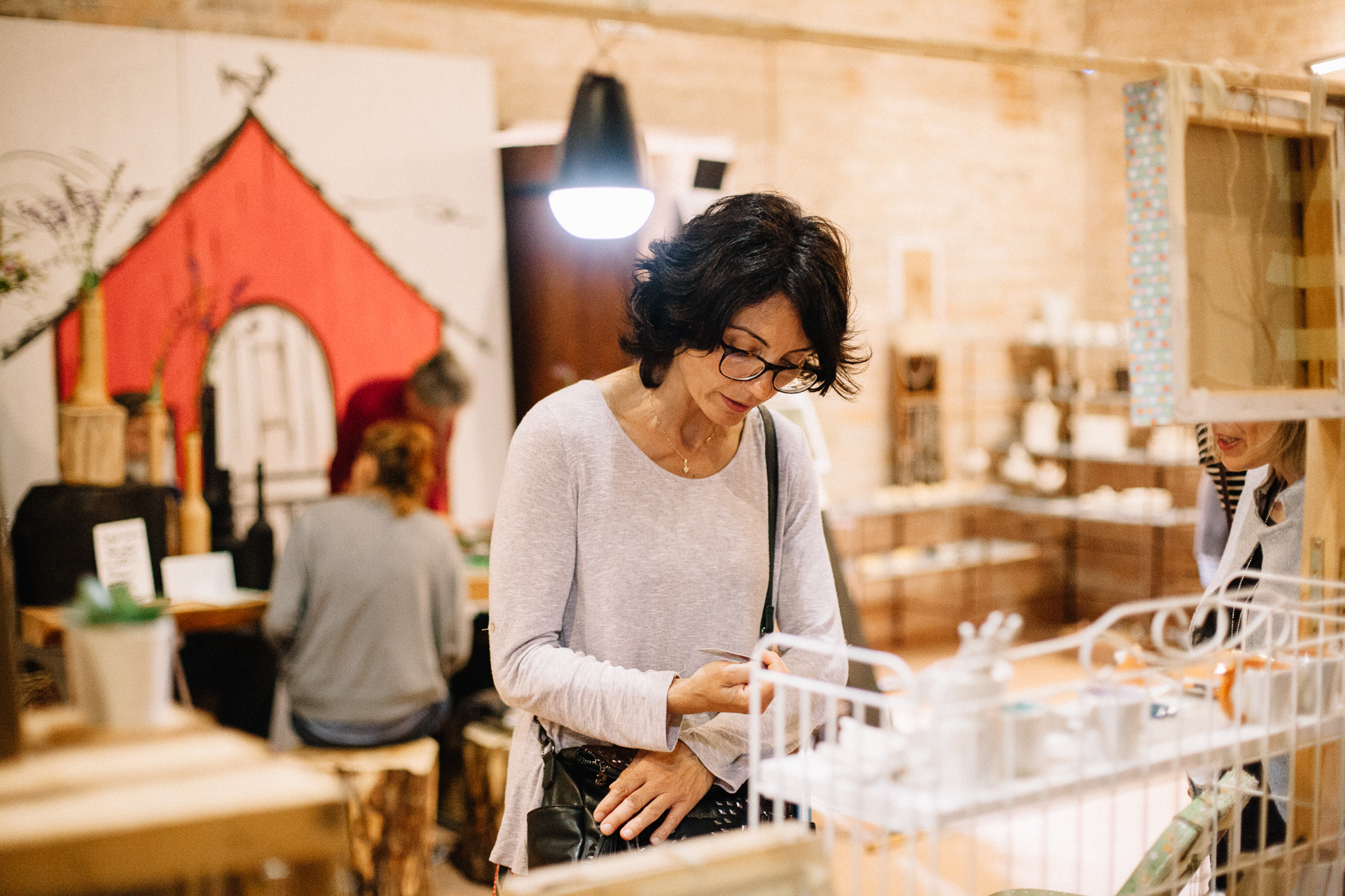 Ceramiche Itineranti 2018