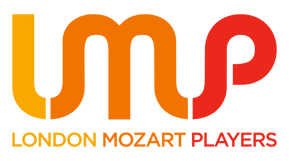 lmp-logo-transparent (1).png