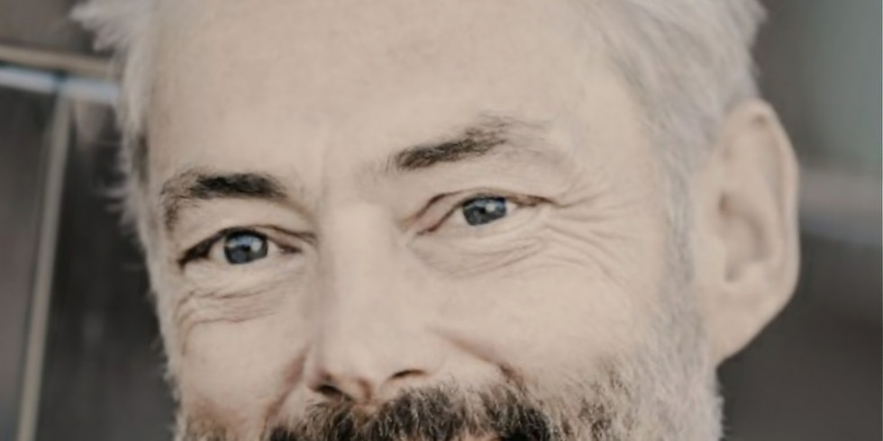 MARK PADMORE AND FRIENDS - 2nd CONCERT
