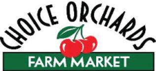 Choice_Orchard_Logo.jpg