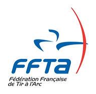 logoFFTA-vertical.jpg