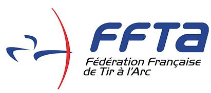 ffta1.png