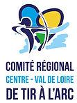 Logo-V.jpg