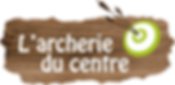 Archerie du centre.png