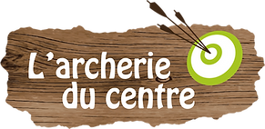Archerie du centre.png