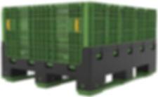 Pliable-H600.jpg