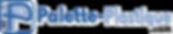 logo-PP1-impression.png