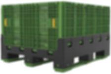 Pliable-H800.jpg