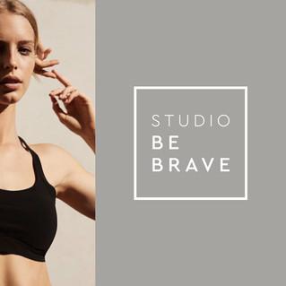 studioBebrave.jpg