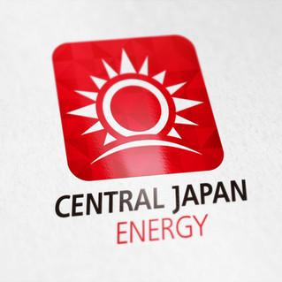 CJE_logo.jpg