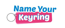 Name Your Keyring Logo Final.jpg